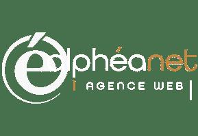 Agence Web ALPHEA NET