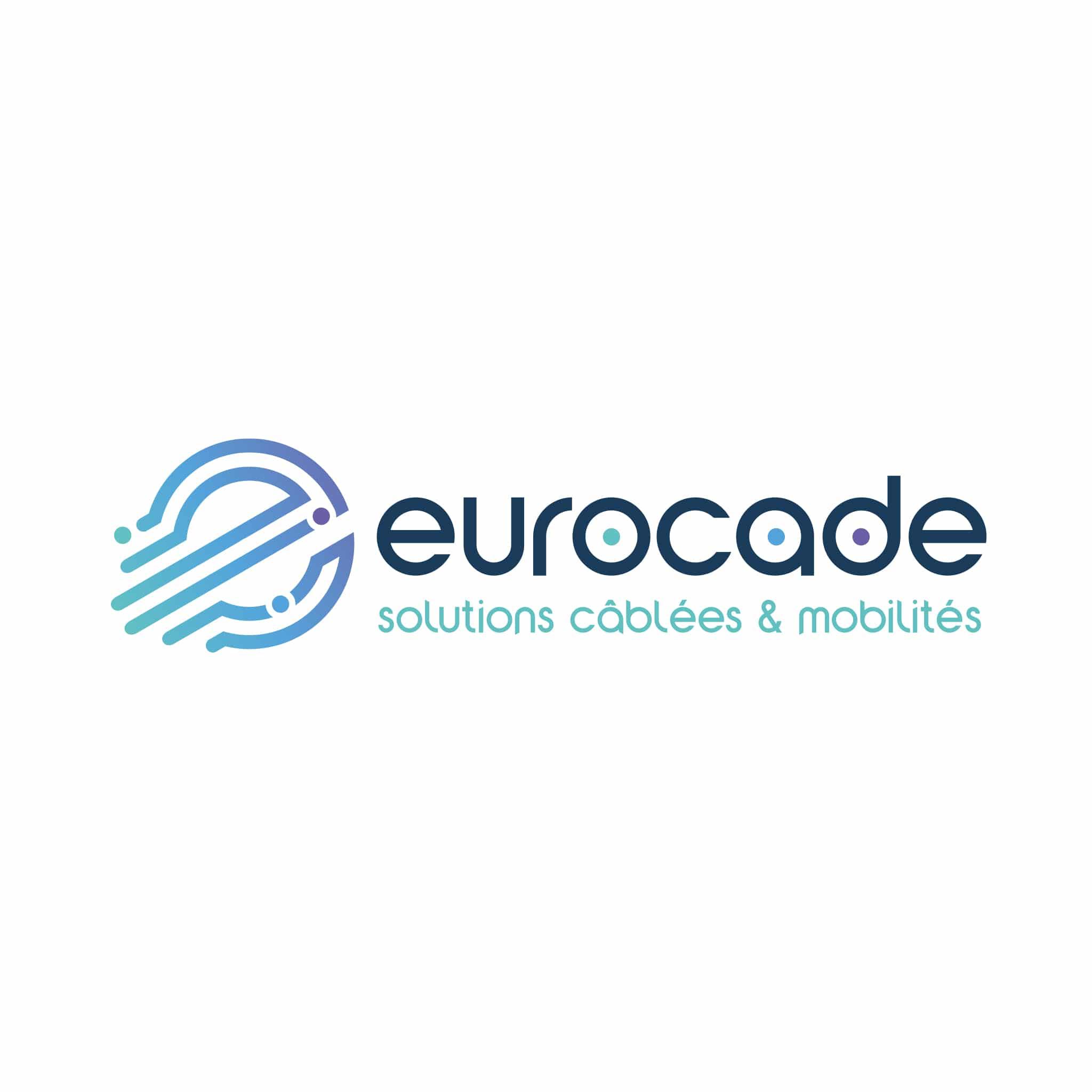 eurocade-logo-2