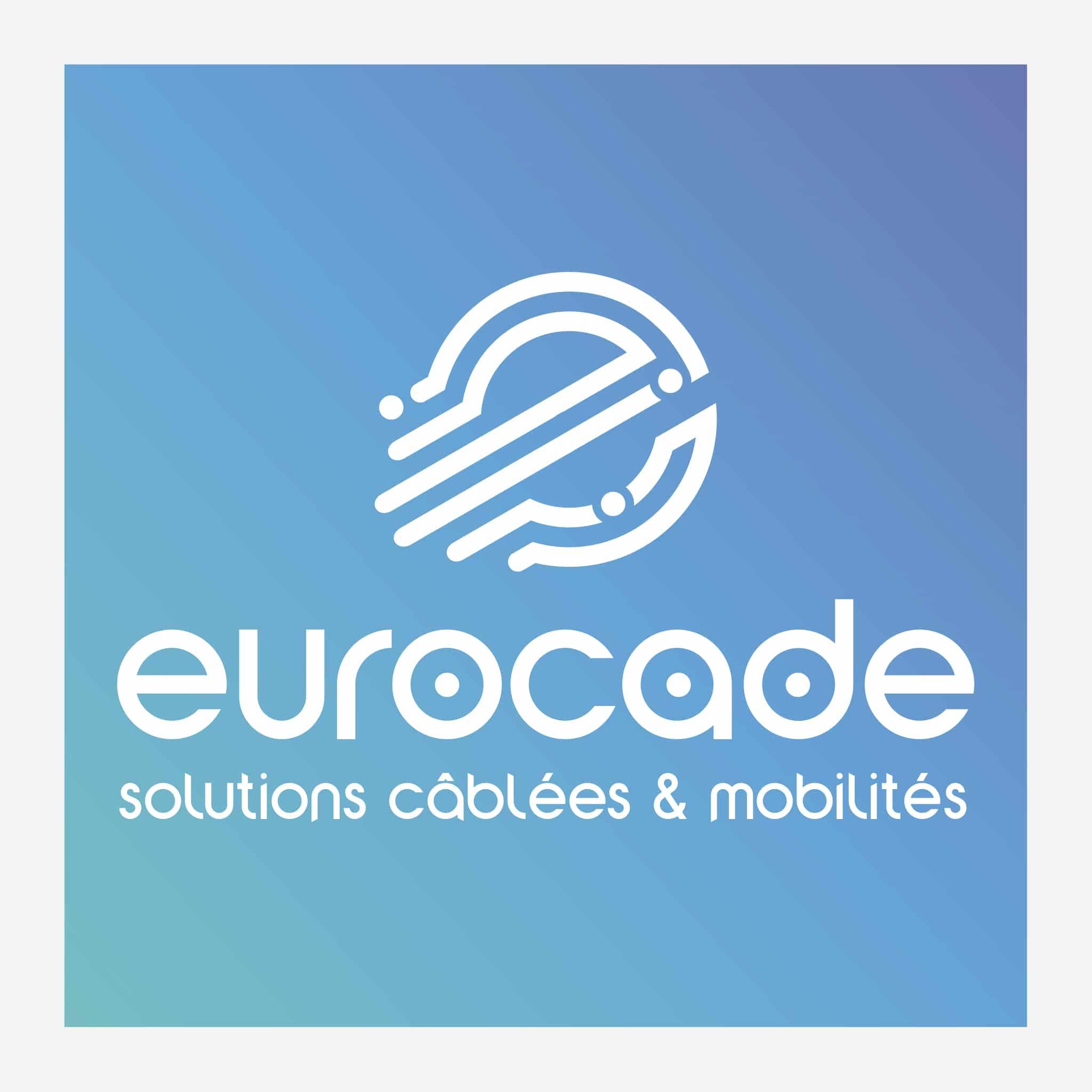 presa-eurocade-logo-3
